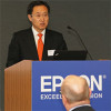 Epson impulsa un Plan de Crecimiento en Europa con una inversión de 50 millones de euros
