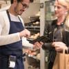 Epson y la transformación digital del punto de venta en Retail Forum 2016