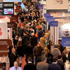 Logistics, Empack y Packaging Innovations Madrid amplían su superficie de exposición