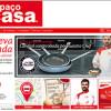 Las tiendas Espaço Casa aumentan su rentabilidad con PHC Software