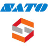 SATO y ScanSource unen sus fuerzas para ofrecer soluciones con alto valor añadido