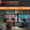 Imago ScanSource named Polycom EMEA  distributor of the year