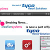 Tyco Retail Solutions expande funcionalidades de análisis para potenciar las tiendas minoristas