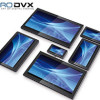 Macroservice distribuye los Tablets PC Android de ProDVX