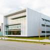El hospital San Juan De Dios de Pamplona optimiza la gestión de sus datos con NetApp