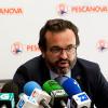 El CEO de Nueva Pescanova, Ignacio González, se incorpora al consejo directivo de AECOC