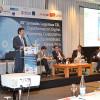 Transformación digital, economía colaborativa y sostenibilidad, claves de la nueva logística: 38º Jornadas Logísticas CEL