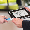 Handheld adds eTicketing capabilities to its versatile Algiz RT7 Android Rugged tablet