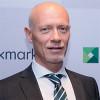 Nuno Verónica nombrado nuevo director de Canal de Lexmark Ibérica
