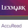 Lexmark lanza al mercado AccuRead Automate 2.0 para sus impresoras multifunción