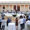 ScanSource celebra su Conferencia de distribuidores 2016 en Malta