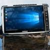 Handheld lanza una nueva versión de la tableta ALGIZ 10X ultrarobusta