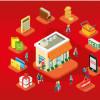 PHC Software impulsa el crecimiento e innovación de las empresas con el lanzamiento PHC CS v20