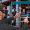 La Industria 4.0 despega en España gracias al uso de gafas inteligentes y realidad aumentada