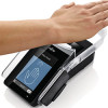 Fujitsu, sistema biométrico de acceso mediante lectura de las venas de la palma de la mano