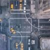 Líderes en telecomunicaciones y automoción se unen para crear la Asociación Automovilística 5G