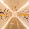 Dematic inaugura su Imagination Center y se embarca en un nuevo camino del diseño