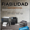 SATO presenta la nueva impresora WS4 en EMPACK