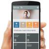 PHC Software lanza Drive FX, su innovadora solución de gestión cloud para pymes