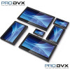 Tabletas PC Android con pantalla PCAP de 10,1""