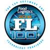 NiceLabel ha sido elegida para formar parte de FL 100+