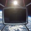 Panasonic envía a sus Toughpad al espacio y sobreviven