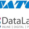 SATO adquiere la empresa líder en impresión digital en línea, DataLase
