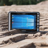 Introducing the Algiz 8X rugged tablet from Handheld