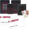 Identiv Launches New High-Security, High-Frequency RFID Access Cards to Upgrade Physical Access Control