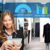 Tyco Retail presenta sus soluciones para el Internet de las Cosas