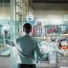 Las innovaciones de Tyco Retail ayudan a los minoristas a mejorar la experiencia en tienda