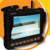 """Terminal de vehículo con pantalla táctil de 7"""" y S.O. Android"""
