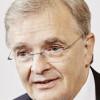 Entrevista a Bernhard Müller.-  parte del equipo directivo del Grupo SICK y Responsable de Industria 4.0