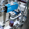 Envases de mermelada: el vacío es una necesidad