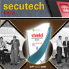 Identiv to Showcase Cisco-Integrated ICPAM 3.0, Award-Winning Hirsch Portfolio, and Access Readers at Secutech India 2017
