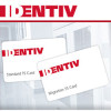 Identiv Launches New High-Security, High-Frequency Physical Access Cards with MIFARE DESFire EV2