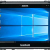 "Tableta ultra-robusta con pantalla táctil PCAP de 8"" y Windows 10 Enterprise LTSB"