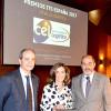 El CEL premiado por promover la aplicación de las TICs en logística