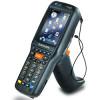Las nuevas soluciones RFID de Datalogic, en DIODE