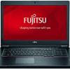 Fujitsu lleva las Experiencias Inmersivas al puesto de trabajo