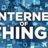 SATO muestra las ventajas de la impresión inteligente para aprovechar el IoT