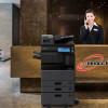 Toshiba simplifica los servicios de impresión para clientes del sector hotelero con e-BRIDGE Hotels