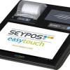 DIODE comercializa los TPV, Panel PC y periféricos de SEYPOS