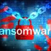 ¡Peligro! WannaCry llega a Android