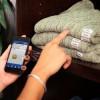 La importancia de la tecnología RFID para asegurar la precisión de inventario