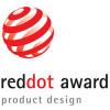Las Soluciones de Zebra son Galardonadas con tres Red Dot Awards 2017