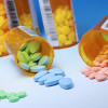 Una nueva encuesta revela la importancia de la administración estandarizada de etiquetas en la industria farmacéutica