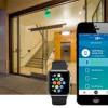 Tyco presenta EntraPass Go Pass para Apple Watch