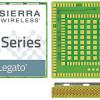 El primer módulo LPWA de modo-dual global con GNSS, ya en DIODE