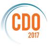 Los mejores profesionales en la gestión y explotación del dato se darán cita en Madrid